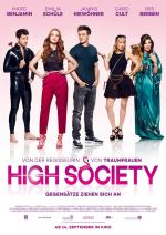 High Society Ganzer Film